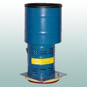 Зернодробилка «Фермер» ИЗ-14 1300Вт, 300кг\ч