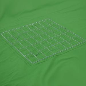 решетка гусиная на 40 яиц (77 инкубатор)