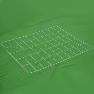 решетка гусиная на 50 яиц (104 инкубатор)