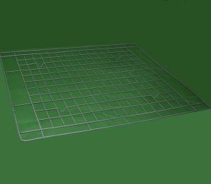 решетка перепелиная на 165 яиц (104 инкубатор)